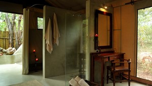 Indoor Shower and Dressing Table.jpg